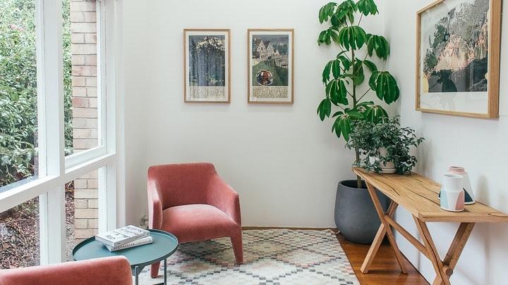 sillas-y-alfombra