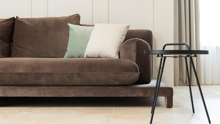 sofa-muy-comodo