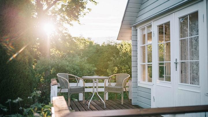 terraza-de-casa