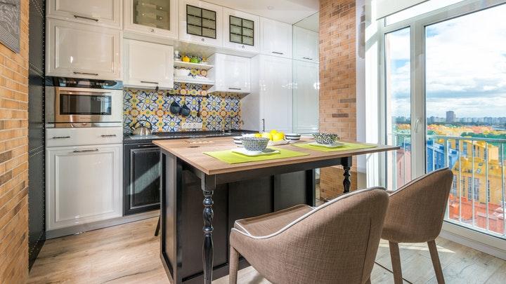 azulejos-en-frente-de-la-cocina