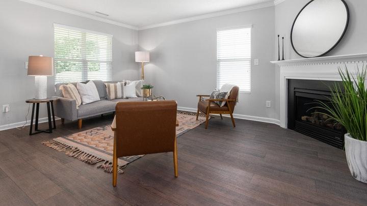 cuarto-de-estar-con-suelo-de-madera