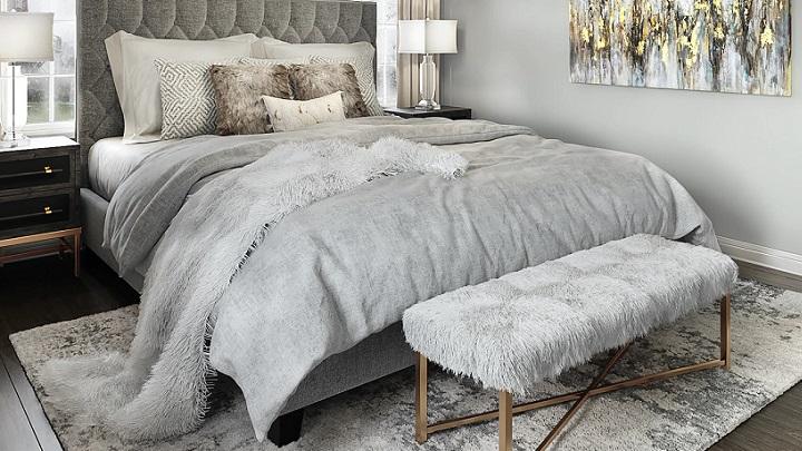dormitorio-gris
