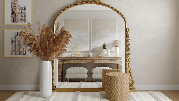 espejo-grande-en-recibidor