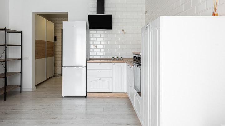 estanteria-en-la-cocina
