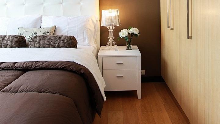jarron-mini-para-dormitorio