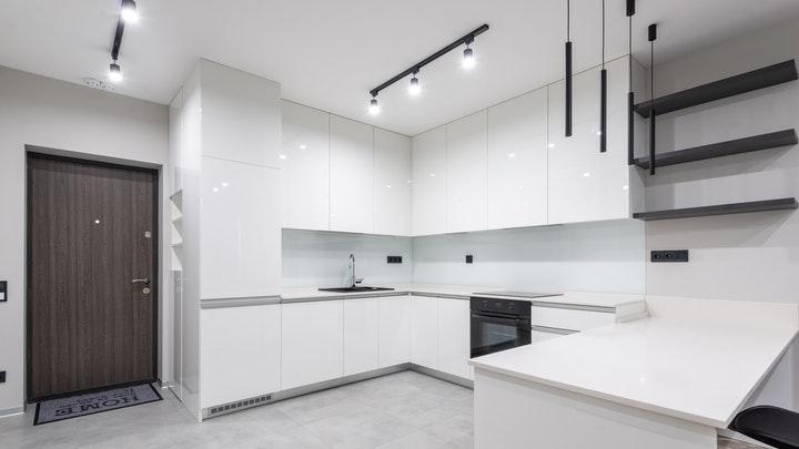 muebles-de-cocina-blancos