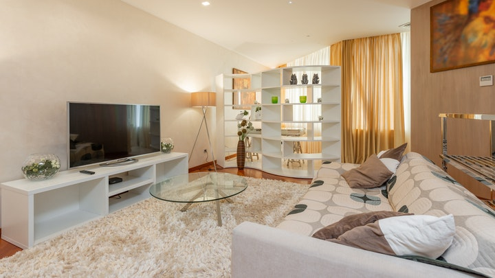 muebles-en-salon