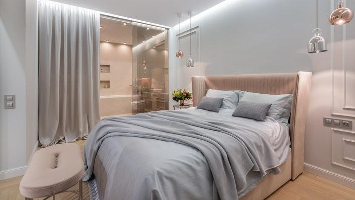 pie-de-cama-en-dormitorio