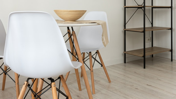 sillas-y-mesa