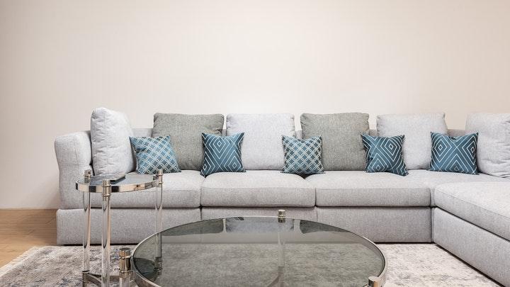 sofa-en-salon