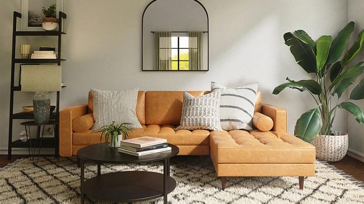 sofa-grande-en-salon