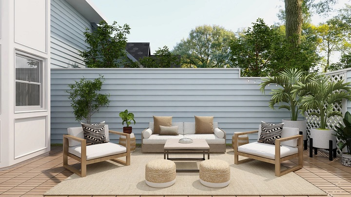 terraza-decorada-en-blanco-y-tonos-tierra