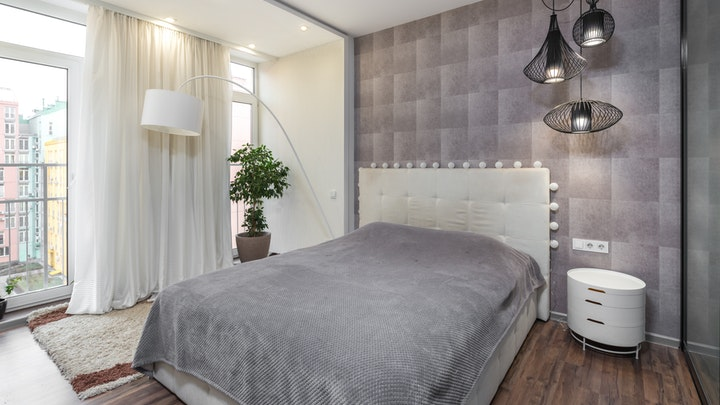 asimetria-en-el-dormitorio