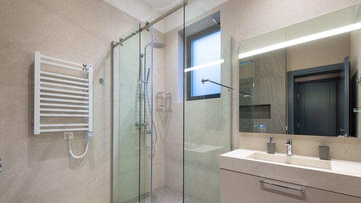 bano-con-ducha