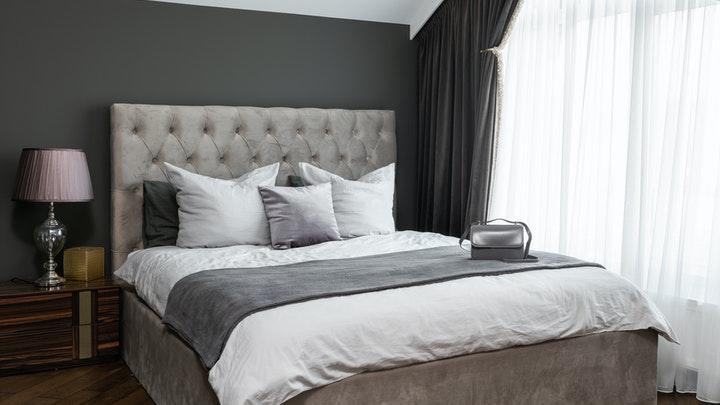 cama-en-dormitorio