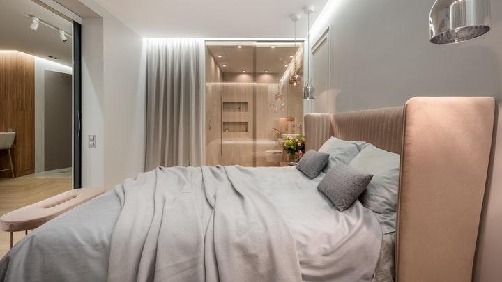 decoracion-de-dormitorio-elegante