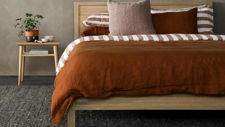 decoracion-ropa-de-cama