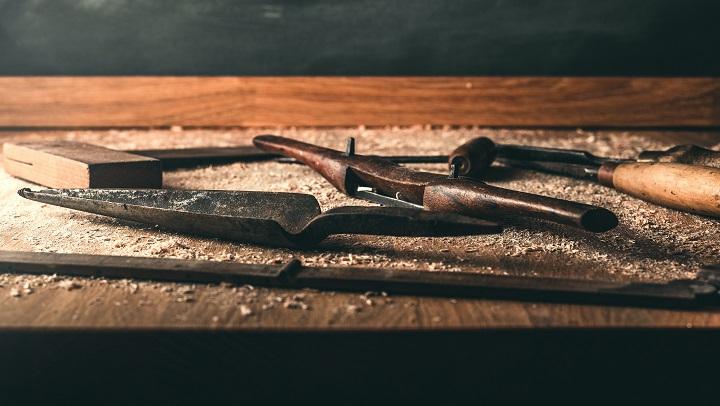 herramientas-restaurar-muebles