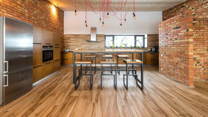 mesa-de-cocina-alta