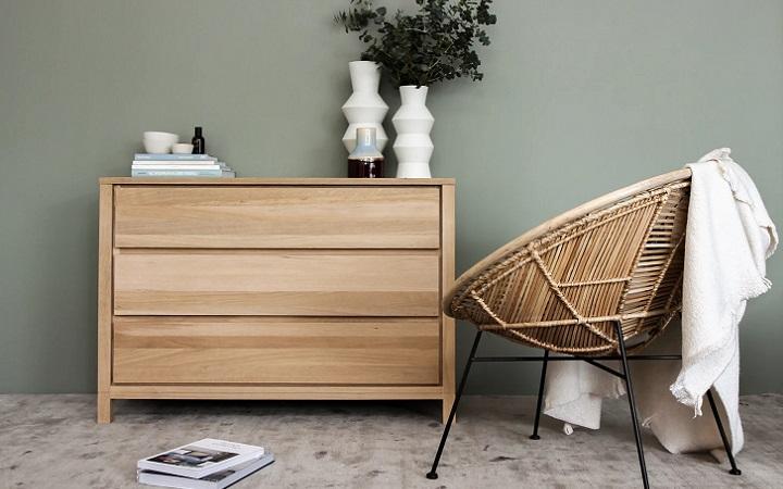 mueble-de-madera