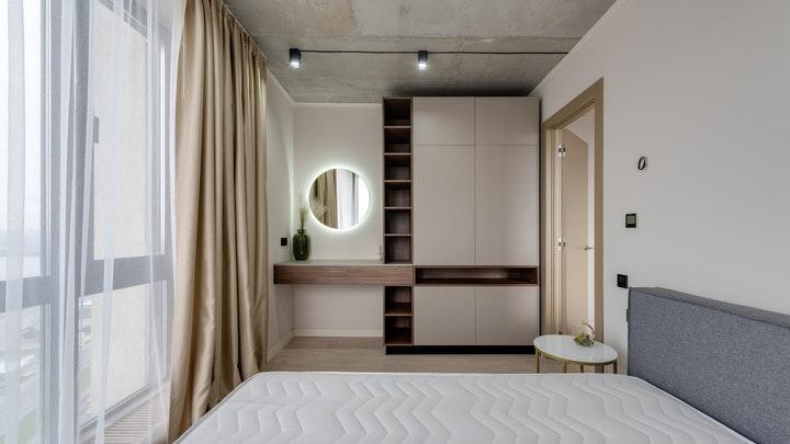 muebles-con-almacenaje-abierto-y-cerrado