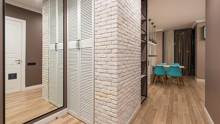 paredes-de-ladrillo-en-blanco