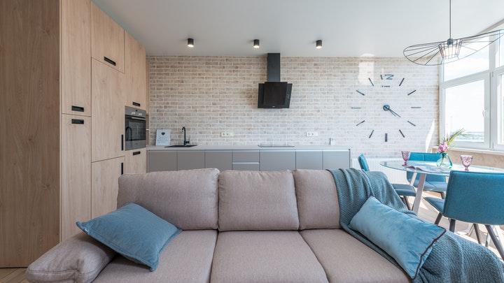 sofa-de-color-gris