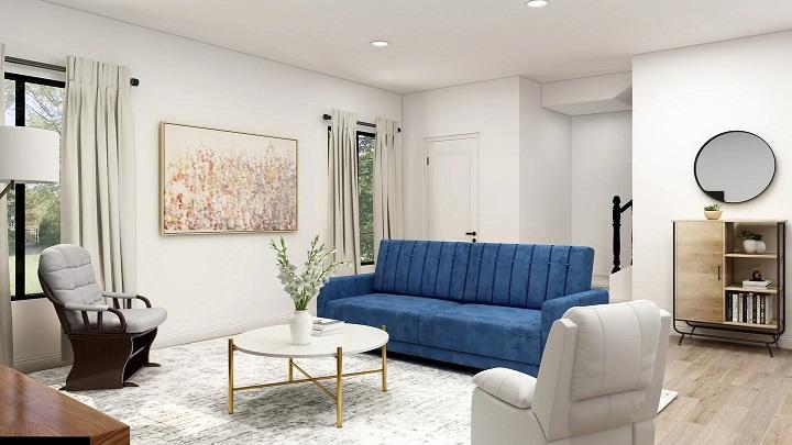 sofa-de-lineas-rectas