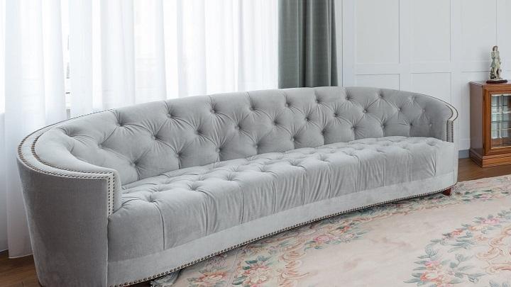 sofa-de-terciopelo