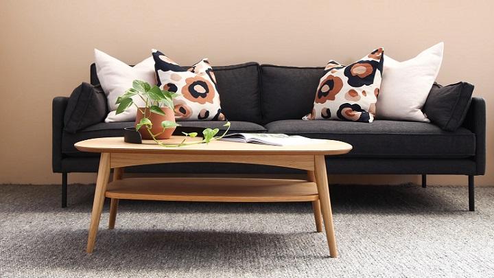 cojines-con-estampados-en-sofa