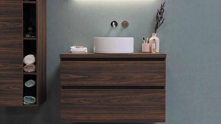 mueble-columna-en-el-bano
