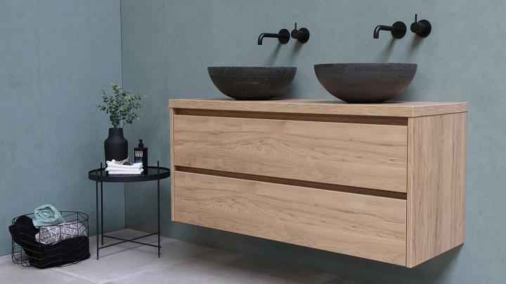 mueble-de-madera-para-bano