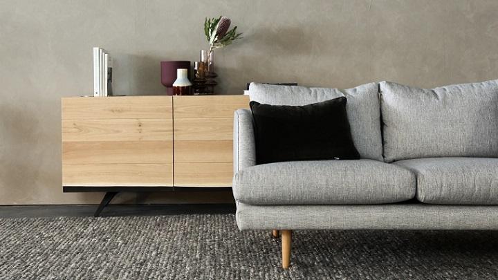 muebles-en-el-salon