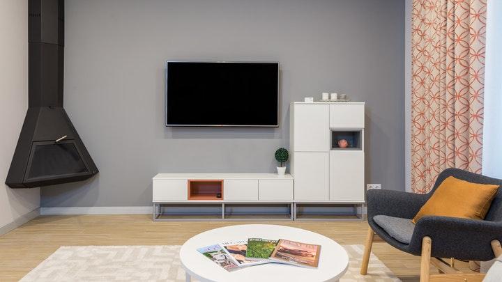salon-rectangular