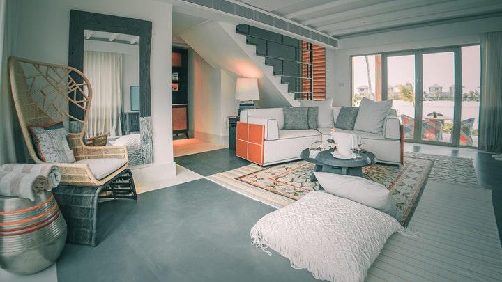 sofa-bicolor