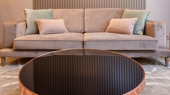 sofa-de-ante