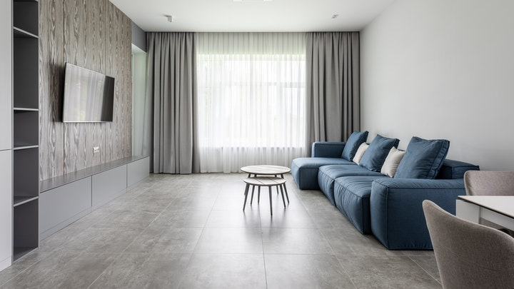 sofa-extensible