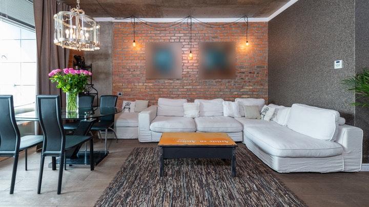 sofa-grande-y-blanco