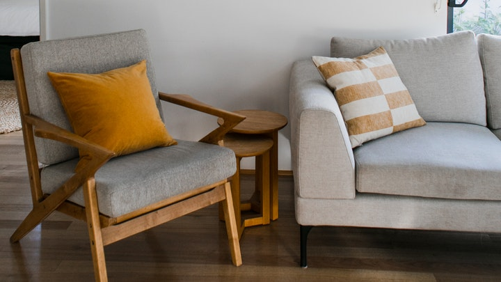 sofa-y-butaca