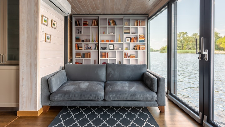 sofa-y-libreria