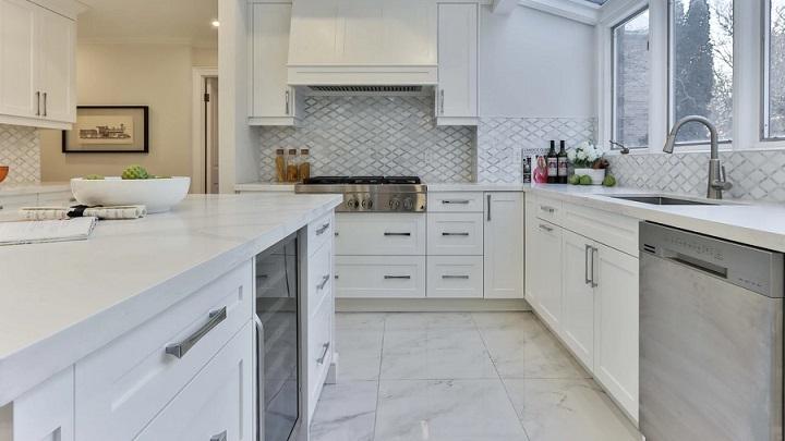 azulejos-cuadrados-para-cocinas