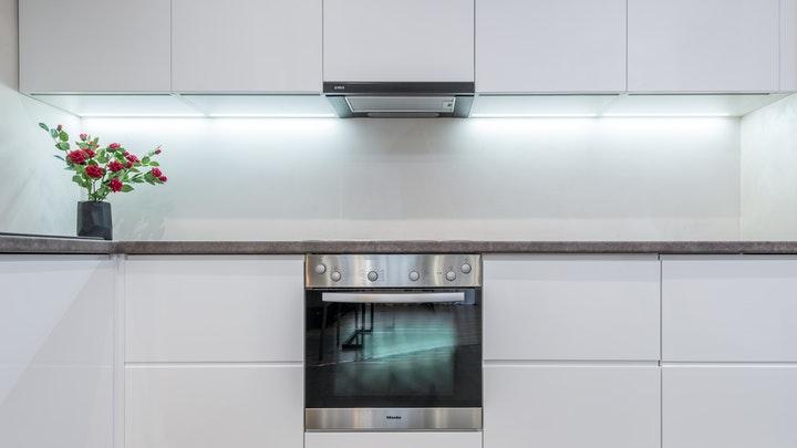 azulejos-de-cocina-en-color-blanco