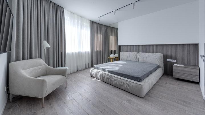 butaca-en-dormitorio