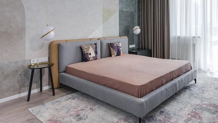 dormitorio-actual