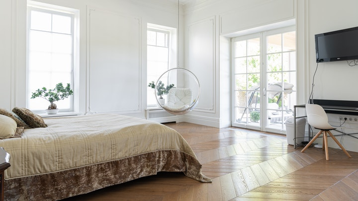 dormitorio-con-ventanas