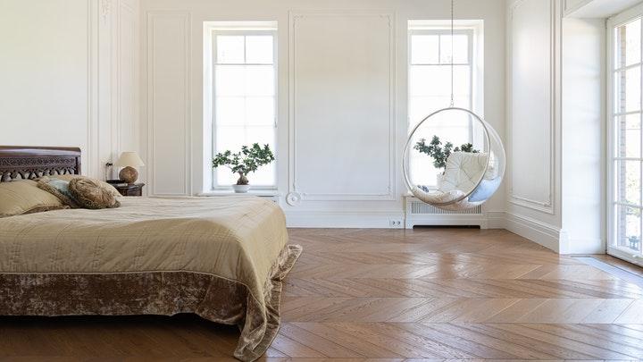 dormitorio-relajante