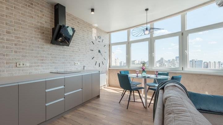 muebles-de-cocina-gris