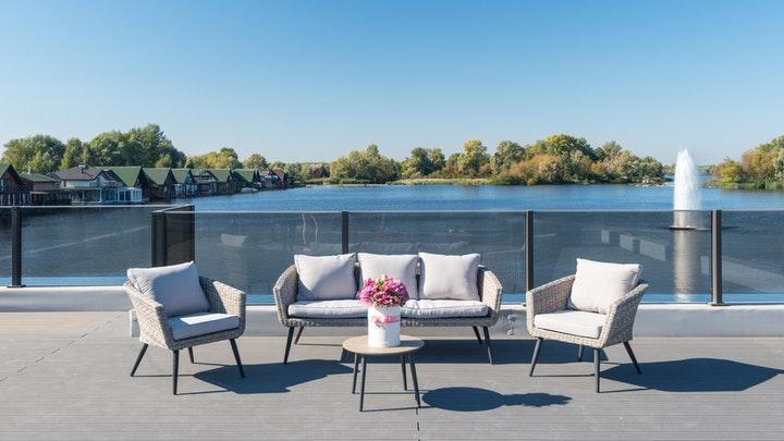 terraza-en-colores-claros