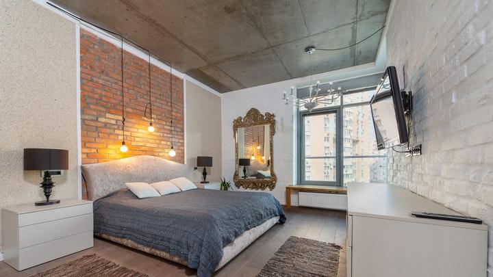 bombilla-vista-en-dormitorio