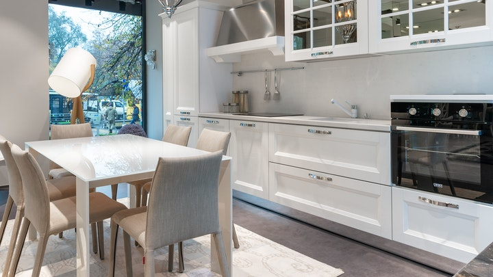 cocina-con-comedor-integrado